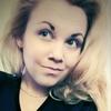 Аня, 21, г.Луга