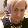 Людмила, 42, г.Калининград (Кенигсберг)