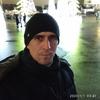 Дмитрий, 33, г.Химки
