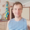 Владимир, 40, г.Железногорск