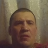 Андрей, 40, г.Саранск