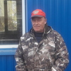николай, 52, г.Усть-Большерецк