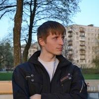 Владимир, 36 лет, Лев, Санкт-Петербург