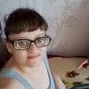 Пелагея, 31, г.Ирбейское