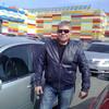 Лев, 44, г.Красноярск