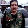 Анатолий, 47, г.Боровск