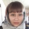 Танюша, 26, г.Шахунья