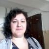 наталья, 33, г.Юрьев-Польский