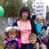 Эльмира, 34, г.Самара