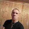 Сергей, 53, г.Якутск