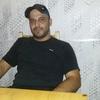 Ilnar, 33, г.Черемшан