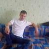Виталий, 37, г.Иркутск