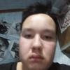 Ильдар Валиев, 18, г.Туймазы