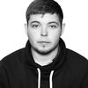 Андрей, 21, г.Черкесск