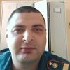 Захар, 32, г.Свободный