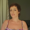 Алина, 43, г.Калининград
