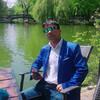 isa, 29, г.Саратов