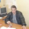 Виктор, 46, г.Кремёнки