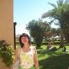 Мария, 51, г.Береговой