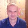 дмитрий, 38, г.Кондопога