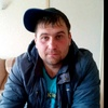Игнат, 27, г.Каменск-Шахтинский