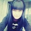 Дарья, 26, г.Хабаровск