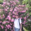 Людмила, 40, г.Абакан