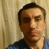 Сергей, 30, г.Краснокамск