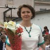 Оксана, 42, г.Ахтырский