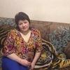 Татьяна, 45, г.Няндома
