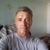 Мартин, 47, г.Георгиевск