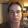Кирилл, 23, г.Пенза