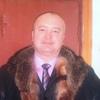 Роман, 48, г.Ясногорск
