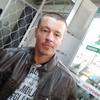 владимир, 37, г.Родино