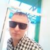Денис, 30, г.Балаково