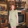 Елена, 35, г.Забайкальск