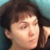 Светлана, 35, г.Глазов