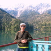 Сергей, 44, г.Пролетарск
