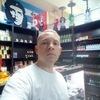 Гилляровский, 31, г.Ялта