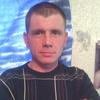 михаил, 31, г.Поярково