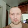 Олег, 37, г.Благовещенск (Амурская обл.)