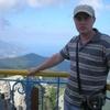 Руслан, 31, г.Йошкар-Ола