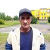 Егор, 50, г.Челябинск