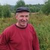 Юрий, 42, г.Валдай