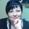 Анна, 35, г.Бийск