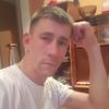 Дмитрий, 30, г.Петродворец