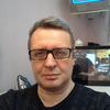 Dash Berlin, 45, г.Кемерово