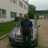 Александр., 51, г.Турки