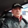 Seregza, 49, г.Брянск
