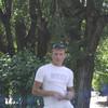 Алексей, 30, г.Котельниково